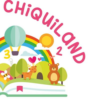 chiquiland