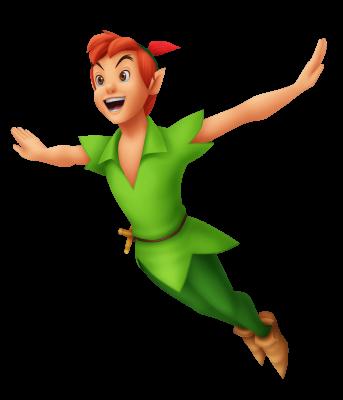 "ALBOLOTE - ""Peter Pan"" @ Casa de la Cultura de Albolote | Albolote | Andalucía | España"