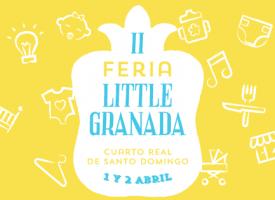 Feria LittleGranada