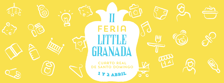 cabecera-facebook-littlegranada