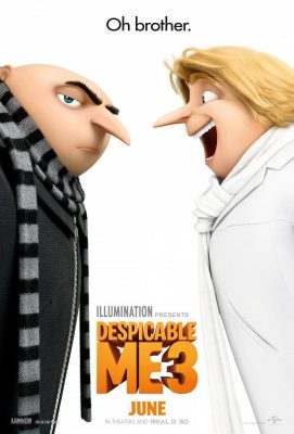 despicable_me_3-gru