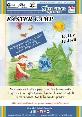Easter-Camp-2017