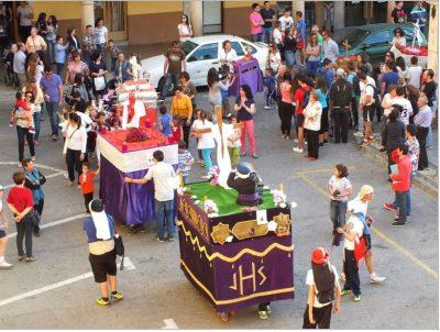Foto: web Ayuntamiento de Guadix