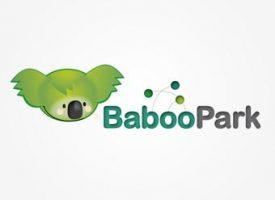 Baboo Park