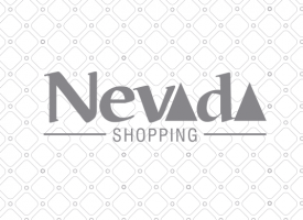 Nevada Shopping
