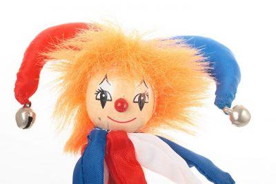 ARMILLA - Entretenimiento infantil en Nevada Shopping @ Nevada Shopping | Armilla | Andalucía | España