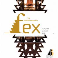 14 FEX (Extensión) Del 19 de junio al 15 de julio de 2017.