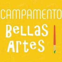 Campamentos Bellas Artes 2017 (UGR)