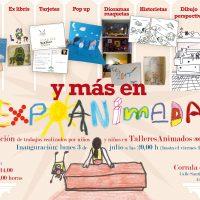 EXPOSICIÓN – ExpoAnimada (2008-2017)