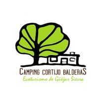 Camping Cortijo Balderas (Ecoturismo de Güéjar Sierra)