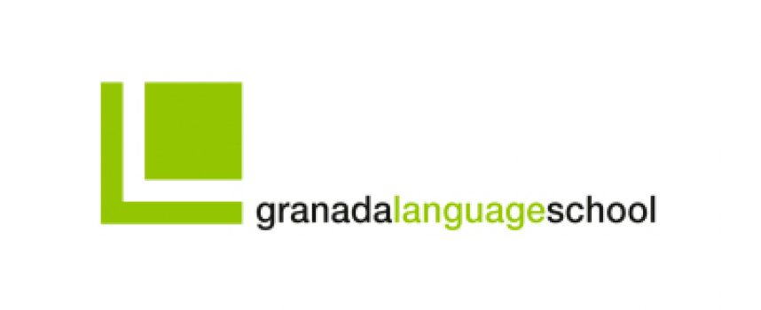 Granada Languaje School