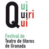 Quiquiriquí. Festival de Teatro de Títeres de Granada