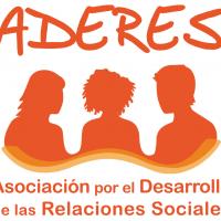 Asociación por el Desarrollo de las Relaciones Sociales (ADERES)