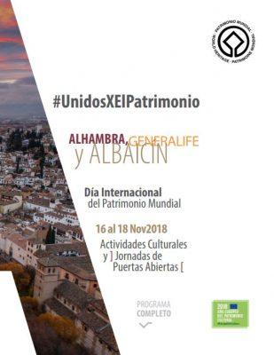 Próximas actividades infantiles en Granada | Portal de los niños y ...