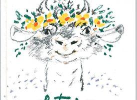 """""""Ferdinando el toro"""", de Munro Leaf"""