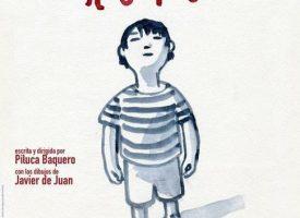 El silencio roto (documental sobre el acoso escolar)