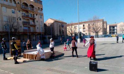 Clases gratuítas de patinaje: RollerTown @ Pistas frente tienda RollerTown | Urbanización los Vergeles | Andalucía | España