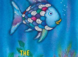 Cuentacuentos «The rainbow fish»