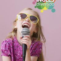 Taller de Semana Santa «Music Star» con Inglés Divertido – 2018