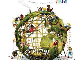 Día Internacional del libro infantil 2018