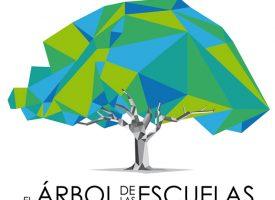 """Ayúdanos a apoyar el proyecto """"El Árbol de las Escuelas"""", un documental sobre las EIM de Granada"""