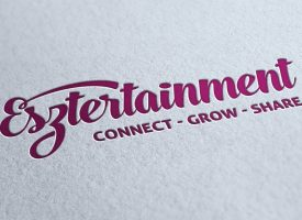 Esztertainment, The Lifestyle of Learning English
