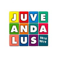 Juveándalus. Feria de la Infancia y la Juventud en Granada